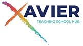 Xavier Teaching School Hub (formerly Salesian TSA)